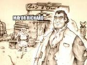 Mayor Richard.jpg