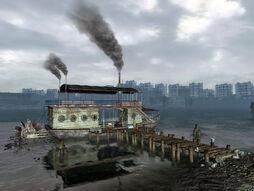 Riverboat Landing.jpg