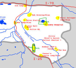 VB DD02 map Denver flowchart.jpg