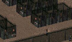 Vortis' slaves.jpg