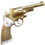 Atx skin weaponskin 44 gold l.webp