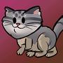 Babylon playericon cat 04.webp