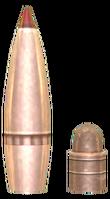 FNV 308 bullet.png