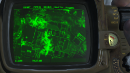 FO4 Cottage locmap.png
