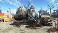 FO4 Schoelt Gas carrier 1