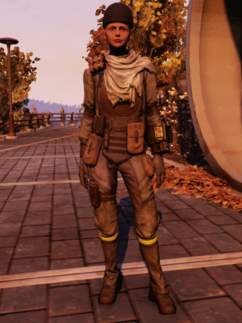 FO76WL Insurgent Outfit Female.png