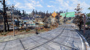 FO76 Pleasant Valley station (3)