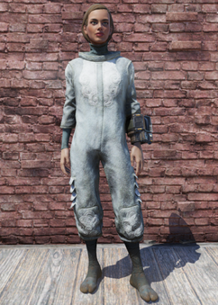 FO76 Sheepsquatch Mascot Outfit.png