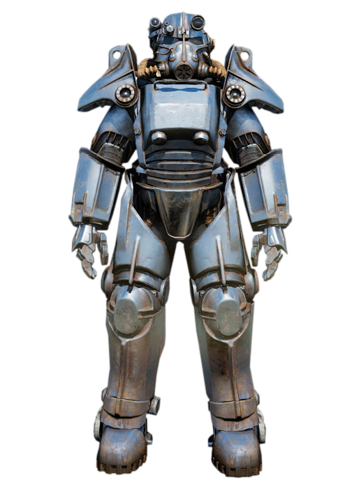 FO76 T-45 power armor.png Added by Jspoelstra Posted in Power armorFallout 76 armor and clothingPower armor (Fallout 76)T-45 power armor (Fallout 76)