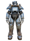 FO76 T-45 power armor.png