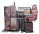 FO76 Vending machine.png