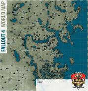 Fallout-4-world-map