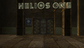 FalloutNV entrance to the HELIOS One