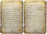 Fo4 Letter 02.png