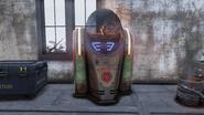 Fo76 jukebox