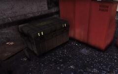 Overseer's log Grafton.jpg