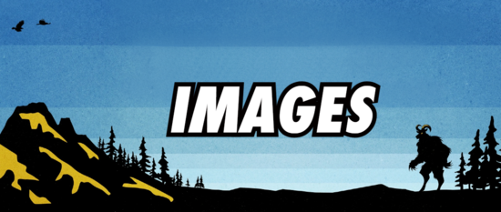 TVA GE Lesson 12 banner front.png