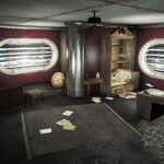 Vault-TecRegionalHQ-Davidson'sOffice-Fallout4.jpg