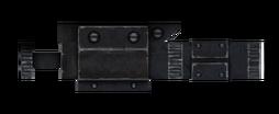 10mm pistol lasersight.png