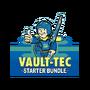 Atx bundle vaulttecstarter.webp
