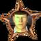 Badge-1654-2