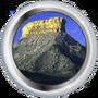 Odkrywca tajemnicy Mesa Verde