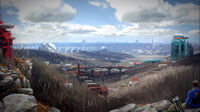 Concept art 1 Fallout 76