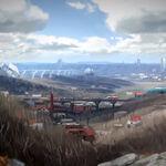 Concept art 1 Fallout 76.jpg