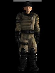 Enclave officer.png