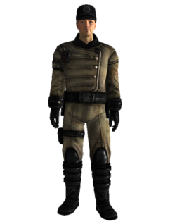 Enclave officer.png