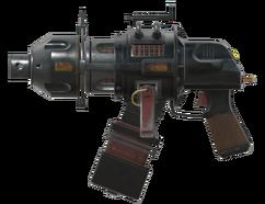 F76WL Gauss pistol.png