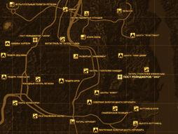 FNV Карта ПОСТ РЕЙНДЖЕРОВ ЭХО.jpg