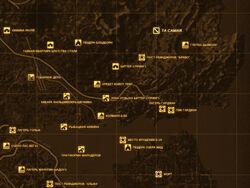 FNV Карта ТА САМАЯ.jpg