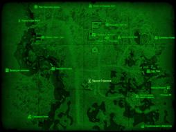 FO4 Здание Стрелков (карта мира).png