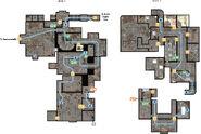 FO4 Survival Guide Arcjet Systems interior (ru)