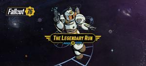 FO76 LargeHero Season1 (Legendary Run).png