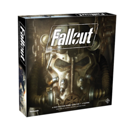 Fallout The Board Game box.png