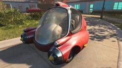 Fo4 Zip car.jpg