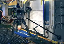 Mister handy Fallout 76.jpg