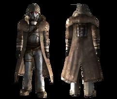 NCR Ranger combat armor.png