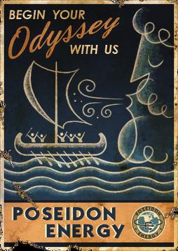 PoseidonAd2.png