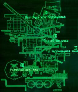 Steelyardmap.jpg