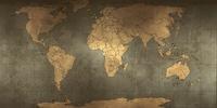 WorldMap-Fallout4.png