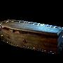 Atx camp stashbox coffin l.webp