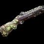 Atx skin weaponskin pumpactionshotgun tactical l.webp