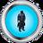 Badge-1083-5