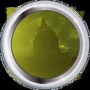 Badge-12-5