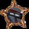Badge-2665-1