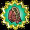 Badge-2671-6