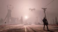 CranberryBog-E3-Fallout76